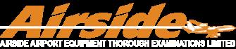 Airside Airport Equipment Thorough Examinations Ltd